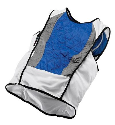 Cooling Ultra Sports Vest