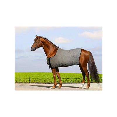 Cooling Horse Blanket