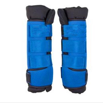 Ceramic Cooling Horse Leg Wraps