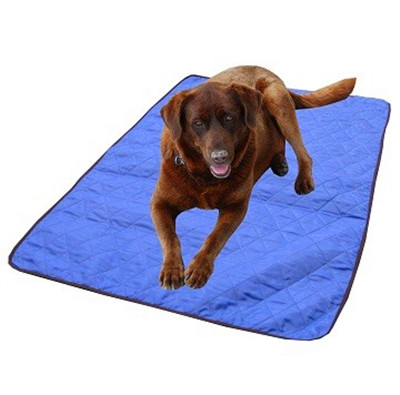 Cooling Dog Pad/ Mat