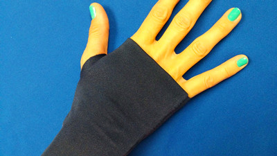 Cooling Gloves