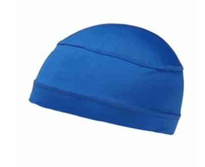Cooling Helmet Liner