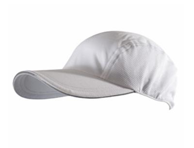Cooling Baseball Cap/Hat
