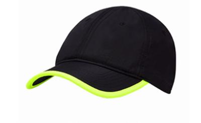 Cooling Performance Cap