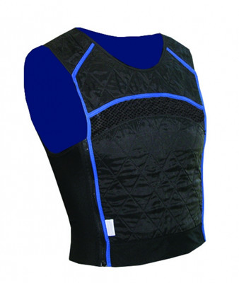 Cooling Tank Top