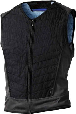 Motorcycle Cool Down Vest