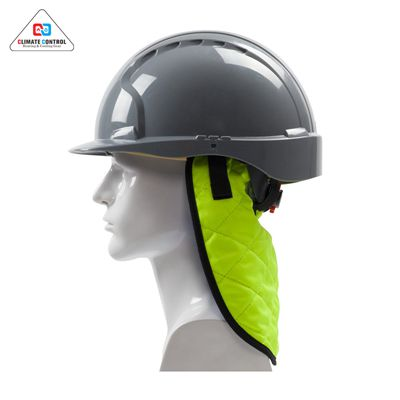 Cooling Neck Shade