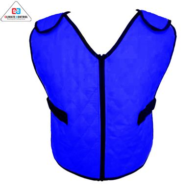 Adjustable Cooling Vest